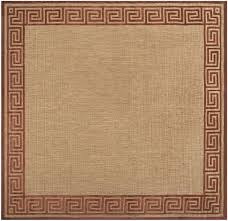 5x5 area rug square area rugs 5x5 blue area rug 5x5 round area rugs 5x5 area rug square