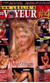 Who is your favorite Obscure Porn Star page 12 Adult DVD Talk.