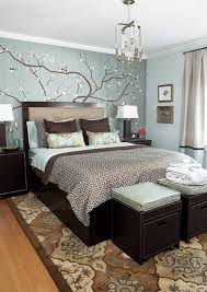 gray paint design decor photos decoration small bedroom design idea also white roof design idea then