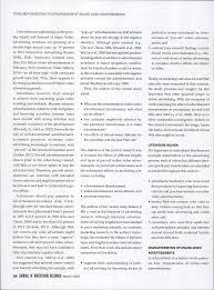 essay about sport center sample