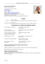Fresh Ideas English Resume 11 English Teacher Template Cv Examples