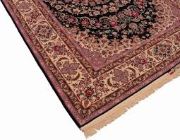7 x 10 area rugs home design ideas and
