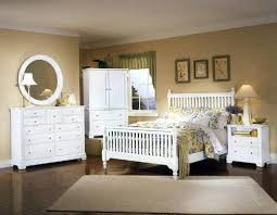 white bedroom furniture sets adults. the brilliant white bedroom furniture sets modern contemporary best for adults plan