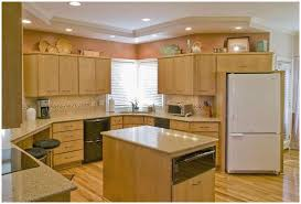 who else wants to be successful with average cost of kitchen rh pattersonwestleychamber com