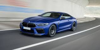 We did not find results for: Bmw M8 Review 2021 Carwow
