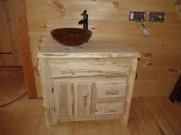 bathroom vanities vessel sinks sets. Vanity Vessel Sink Rustic Furniture Bathroom Vanities Kitchen Cabinets Handmade Sinks Sets