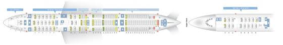 Boeing 747 8 Intercontinental Seating Chart Lufthansa Fleet Boeing 747 8i Details And Pictures