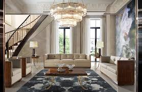 hollywood style furniture. Muebles Y Alta Decoración Hollywood Style Furniture N