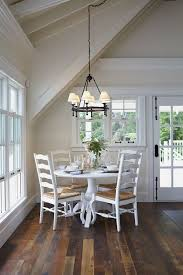 lake house furniture ideas. English Cottage Style Interiors Lake House Decorating Ideas Pictures Cute Simple Design Contemporary Decor Decoration Furniture
