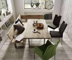 Delightful Verkaufsschlager 24 Liveable Eckbank Küche Leder Luxus Eckbank
