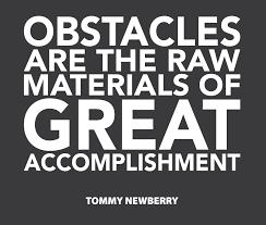 Accomplishment Quotes Enchanting 48 Top Accomplishment Quotes Sayings