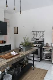 Kitchen Built In Bench Kitchen Table With Built In Bench Hardwood Laminnate Bar Top Gray