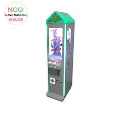 Mini Vending Machine For Sale New Magic House Small Prize Game Machine For