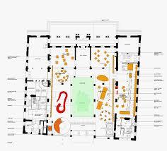 detroit opera house floor plan fresh detroit opera house floor plan