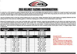 Go Big Parts Accessories Llc Beanie Helmets Zox Alto