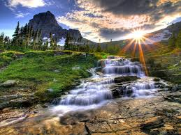Image result for streams of living water images