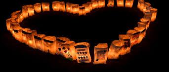 Afbeeldingsresultaat voor slvh kaarsen