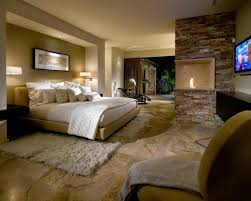 beautiful master bedrooms. Bedrooms Beautiful Download Monstermathclub Master