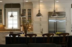 pendant lighting industrial. Doing Up Your Kitchen With Astounding Hanging Pendant Lights: 55 Inspiring Images : Harmon Lighting Industrial