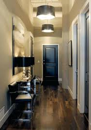 entry hall furniture ideas. Entryway Furniture Ideas Three Dimensions Lab Image Of Awesome Entry Hall Uk .