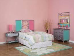 Girl bedroom furniture Ashley Full Size Of Bedroom Bedroom Furniture Sets For Girls Girls Bedroom Sets Pulehu Pizza Bedroom Girls Bedroom Sets Girly Looks Of Girls Bedroom Sets Castle