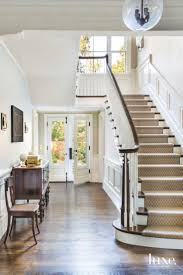 364 best Home: Foyer & Stairs images on Pinterest | Beautiful, Colors and  Glass