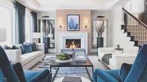 beautiful home interior designs. 1080 In Inspirational Beautiful Homes Interior Home Designs O