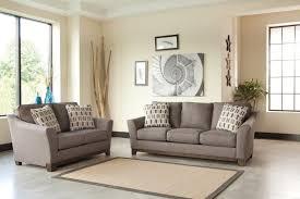 easyhomecom furniture. wonderful furniture 171 for easyhomecom furniture