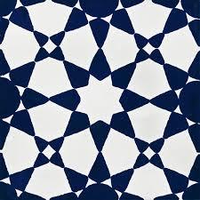 6X6 Decorative Ceramic Tile Interior Design Black Ceramic Tile Talavera Tile 100x100 Decorative 71