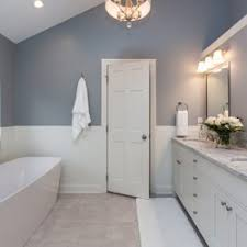 bathroom remodeling des moines ia. Fine Des Photo Of Red House Remodeling  West Des Moines IA United States For Bathroom Moines Ia