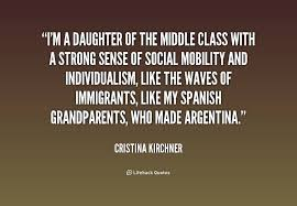 Class Quotes Fascinating 48 Best Middle Class Quotes And Sayings