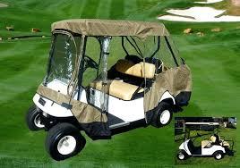 golf cart seat blankets best golf cart enclosures 2 4 passengers personalized golf cart seat blankets