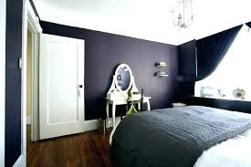 black bedroom walls red and black room painting ideas white walls bedroom ideas dark purple and