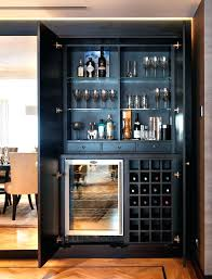 at home bar furniture. Small Mini Bar Furniture. Cabinets For Home Here Are Cabinet Furniture Design At
