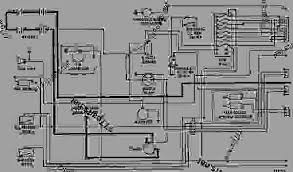 wiring diagram 24 volt system caterpillar spare part 777parts models comprising the spare part wiring diagram 24 volt system