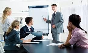 Повышение квалификации на Предприятии за счет обучения Кадров курсовая Повышение квалификации на предприятии за счет обучения кадров курсовая файлом