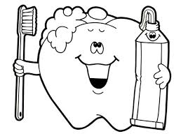 Small Picture Sheets Tooth Coloring Pages 82 On Free Coloring Kids with Tooth