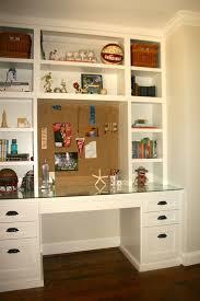 office space organization ideas. office desk organization ideas yuandatj with regard to small space o