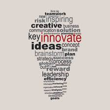 Fresh Startup Home Business Ideas 65 Proven Based That Are Easy To