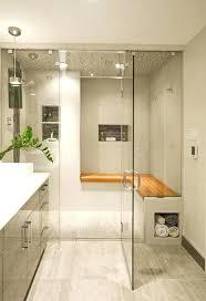 walk in shower designs walk in shower designs without doors walk in shower designs full size walk in shower