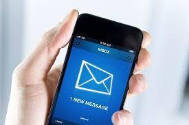 Картинки по запросу СМС сервіс !!!!