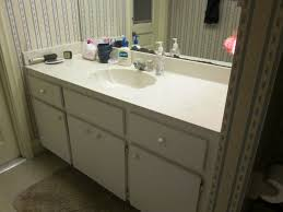 Painting Cultured Marble Sink Bathroom Countertops Kitchen And Bathroom Countertops Quartz