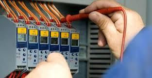 electrician edmond ok. Simple Edmond Electrician Edmond Ok Electrical Contractors Intended
