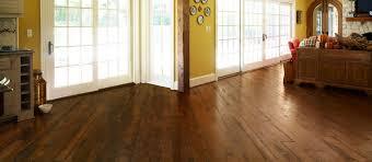reclaimed antique flooring oak rustic old oak hardwood floor i67 floor