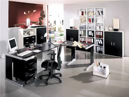 modern home office furniture collections. Modern Home Office Furniture Sets Collections