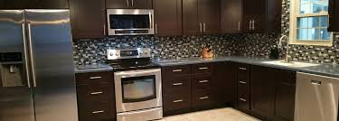Kraftmaid Kitchen Cabinets Online Sweet Kitchen