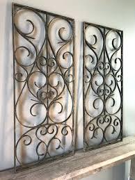 wroght iron window two french wrought iron window grills ca wrought iron window boxes ireland