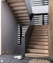 wood stair railings new photos wood stair railing 32 greatest outdoor stair railing ideas concept