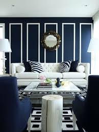 room decorations diy fantastic blue living ideas in rustic small house decorating with