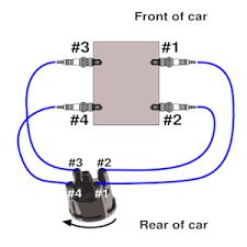 73 vw beetle wiring diagram 1973 vw beetle fuse box diagram wiring 98 Vw Beetle Fuse Diagram 73 vw fuse box car wiring diagram download cancross co 73 vw beetle wiring diagram 1974 98 vw new beetle fuse diagram